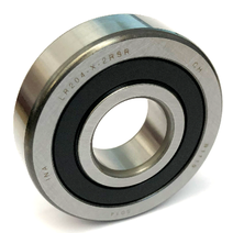 LR204-X-2RS INA Track Roller Bearing