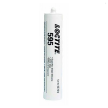 Loctite 595 Clear Silicone 310ml