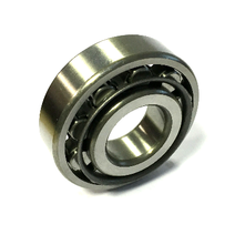 N205W NSK Cylindrical Roller Bearing