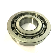 17/LRJ30 RHP - Cylindrical Roller Bearing