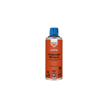 ROCOL-15010 FOODLUBE® WD Spray