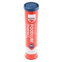 ROCOL-15231 Foodlube Universal 2 Grease 380 grm