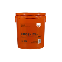 ROCOL-20064 Biogen Wireshield