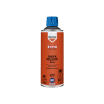 ROCOL-32040 Shock Release Spray