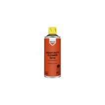 ROCOL-34011 Heavy Duty Cleaner Spray