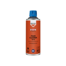 ROCOL-34141 FOAM CLEANER Spray