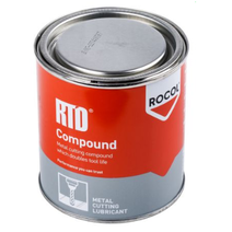 ROCOL-53023 RTD Compound