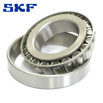 33210/Q SKF Tapered Roller Bearing