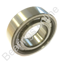 BC1-0013 E SKF Gearbox Bearing