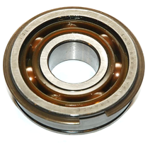 AB40087.S08 SNR Mini Gearbox Bearing