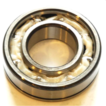 AB40361.S01 SNR Mini Gearbox Bearing