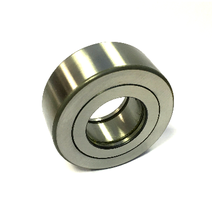 NUTR35 TORRINGTON Track Roller Bearing