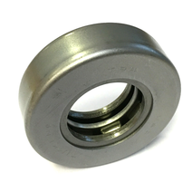 T94-904A1 TIMKEN Tapered Roller Thrust Bearing